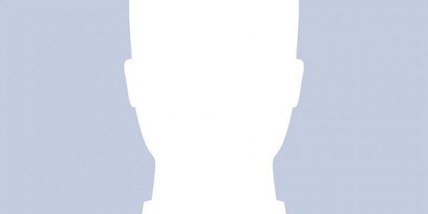 Pause Pilates en confinement