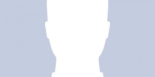 Yin Yoga du printemps